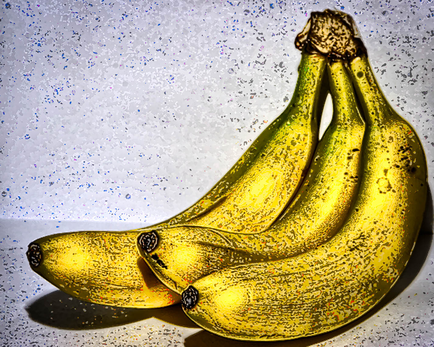3Bananas-Tests_15-Produce