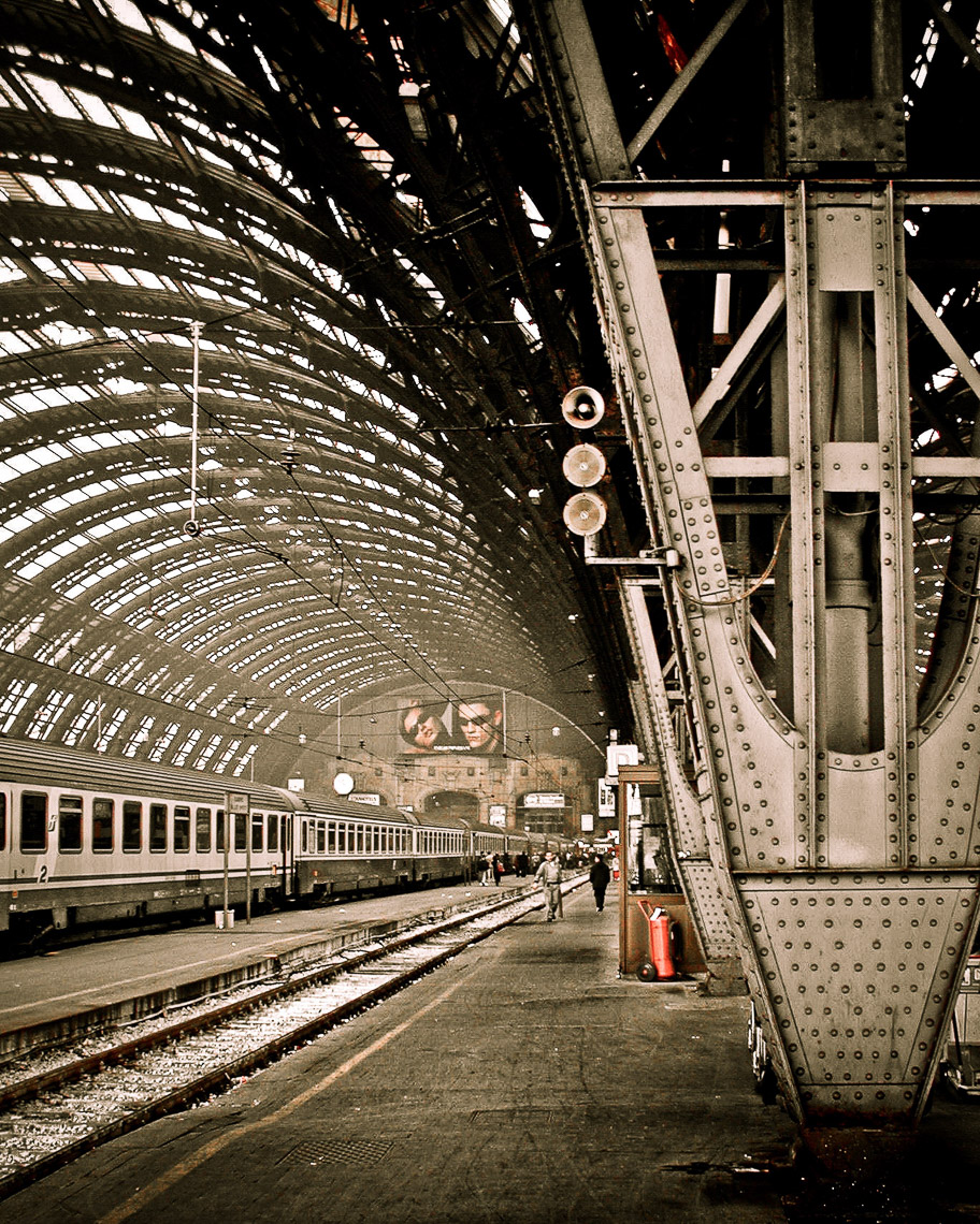 TrainStationMilanoImage074-2